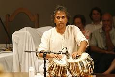 Abhiman